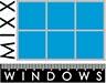 Mixx Windows